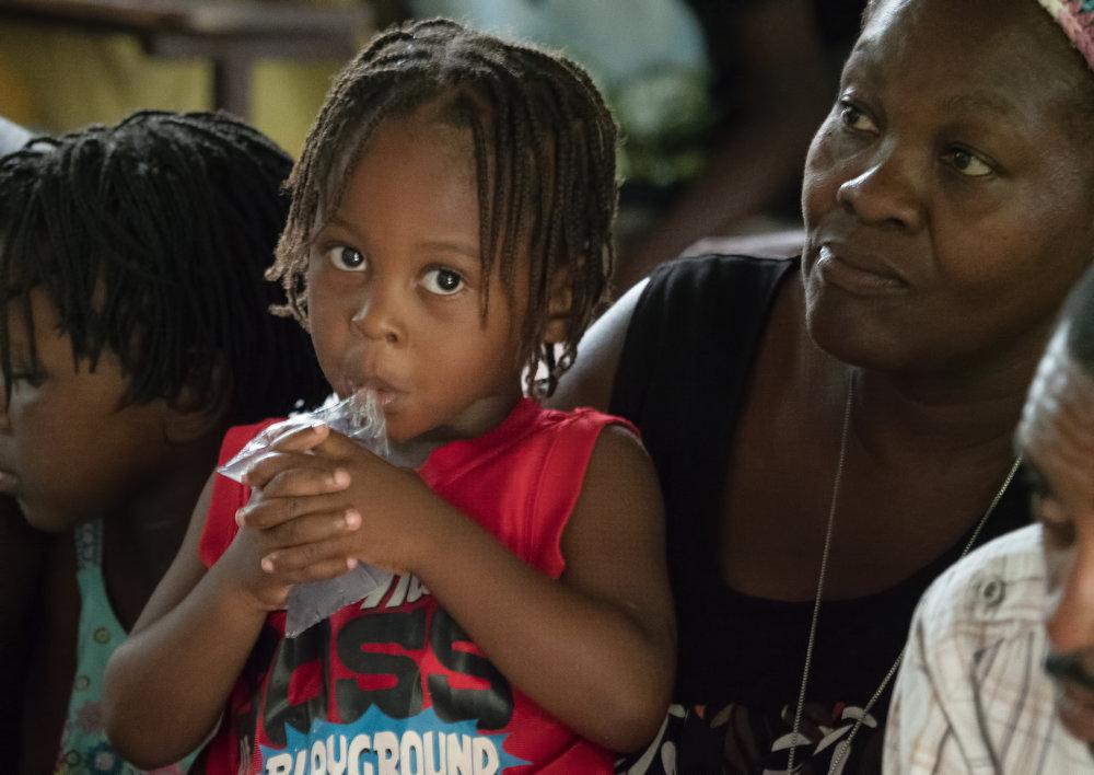 Haiti 9-2017-27.jpg