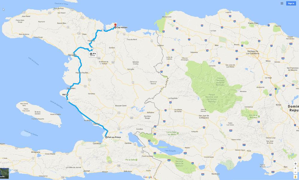 Map -2.jpg