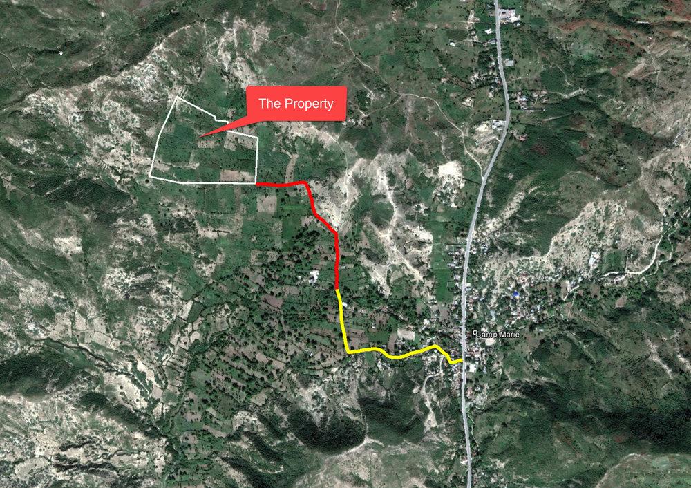 Map -4.jpg