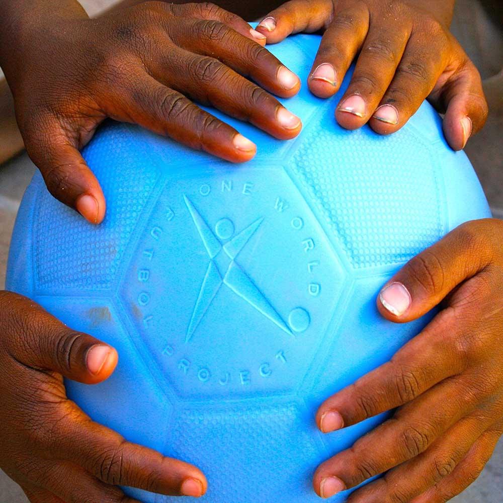 5-nands-on-soccer-ball-blue.jpg