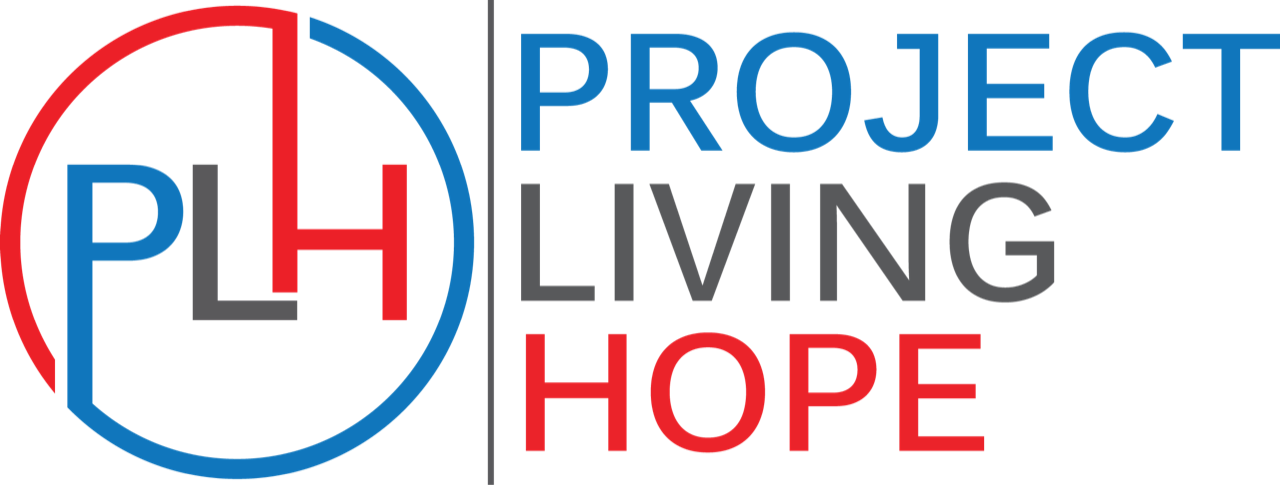 Project Living Hope