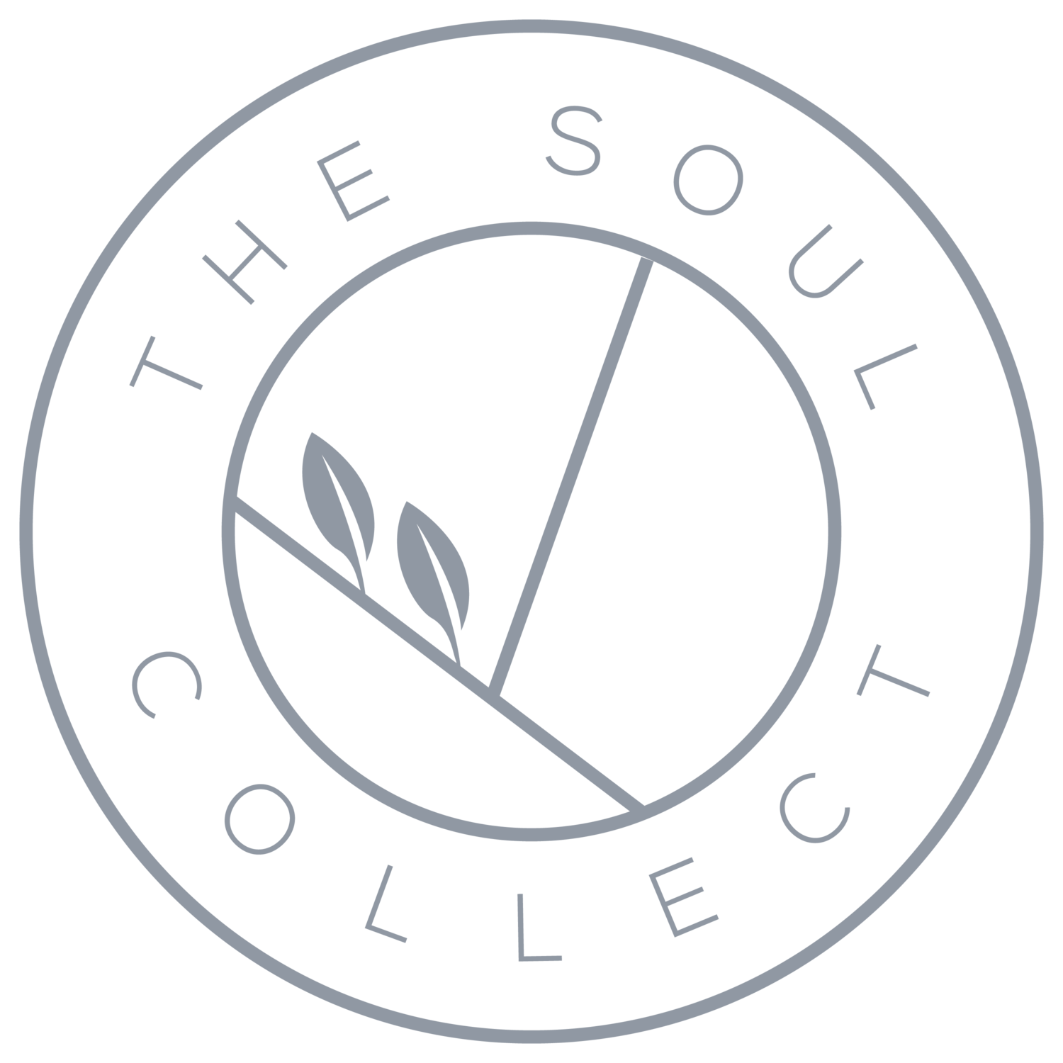 The Soul Collect