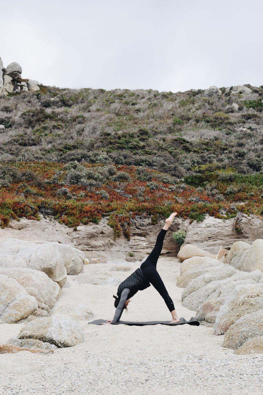 Yoga.2