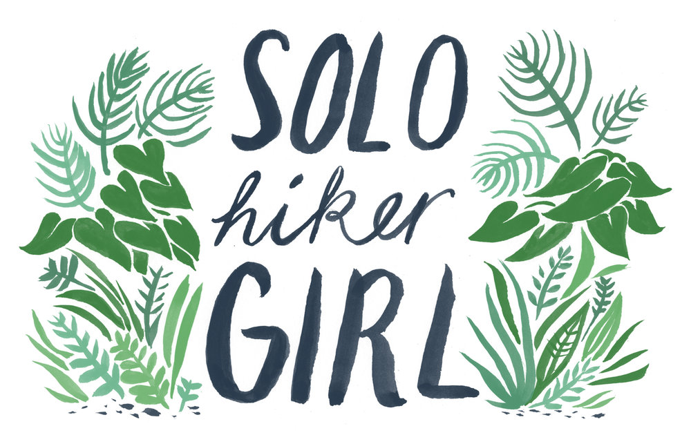 SoloHikerGirl-web.jpg