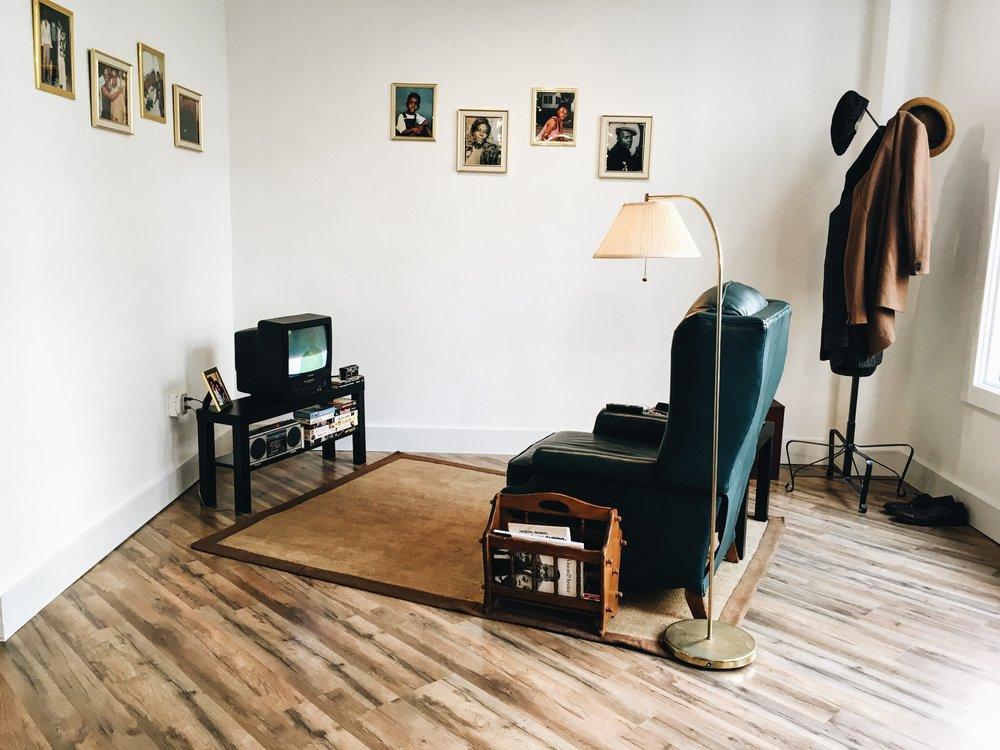living room 9 .jpg