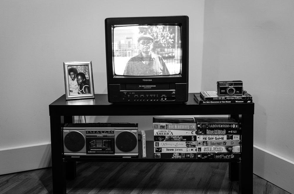 Living room 8 .jpg