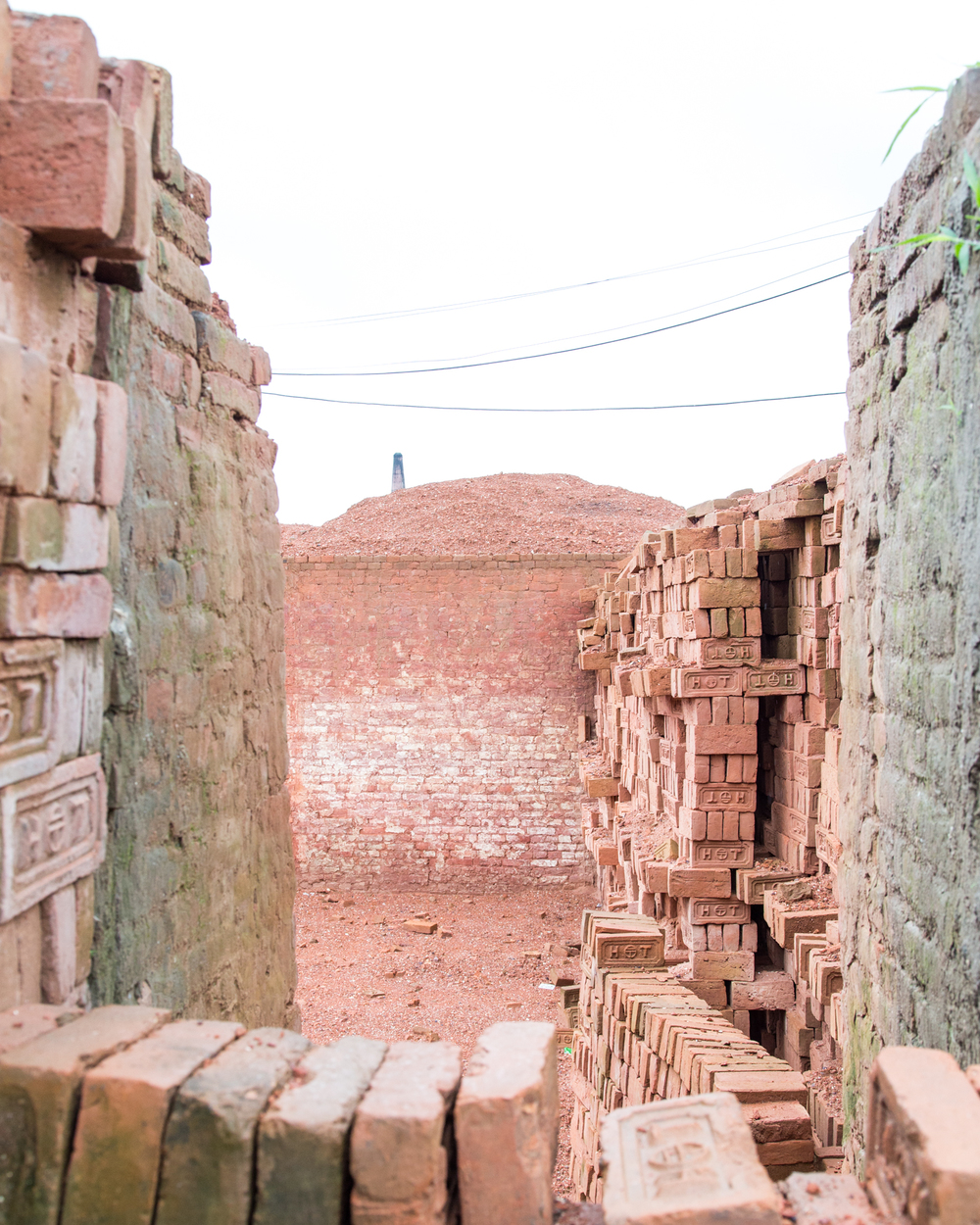 Bhaktapur, 2014