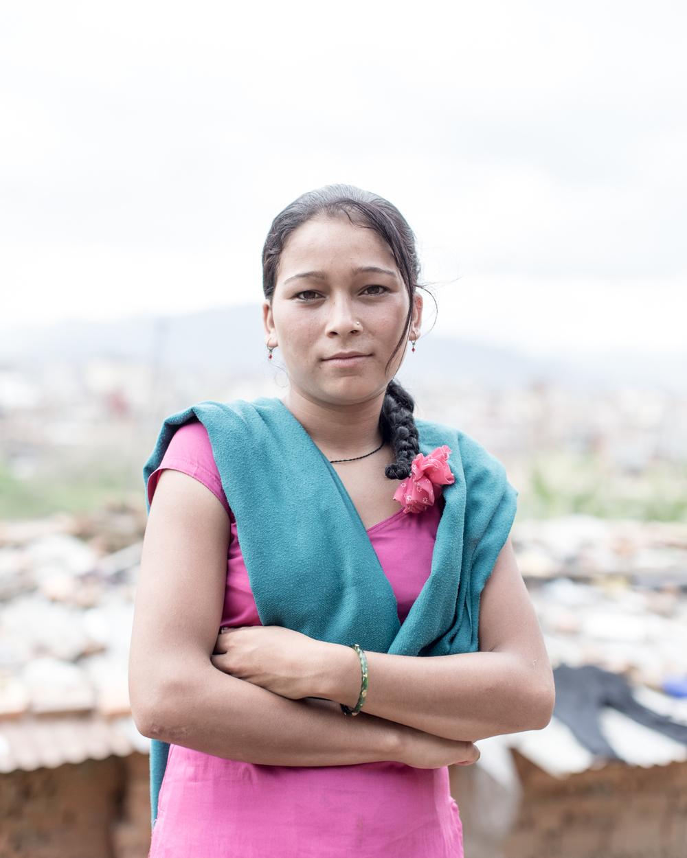 Patan, 2014
