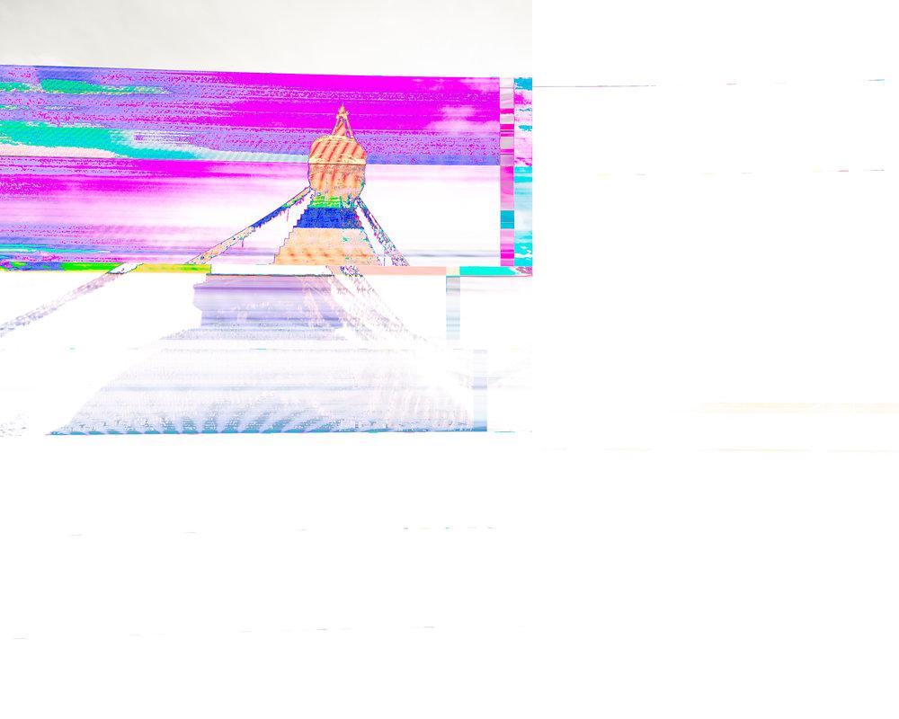 IMG_3591.jpg