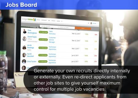 Jobs Board Image.001.jpeg