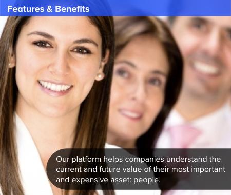 Features&Benefits.001.jpeg