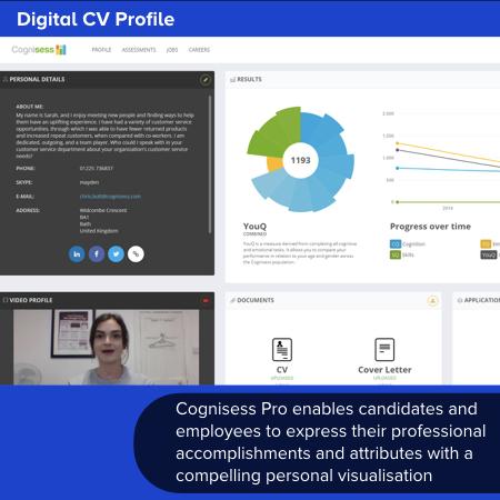 CV in digital age.001.jpeg