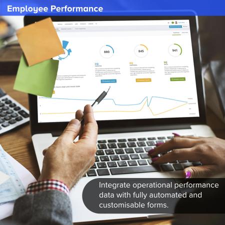 Employee Performance Image.001.jpeg