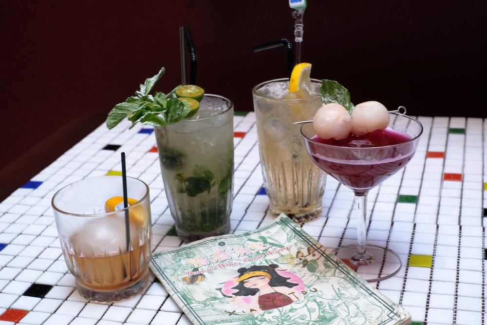 XYT_Cocktails.jpg