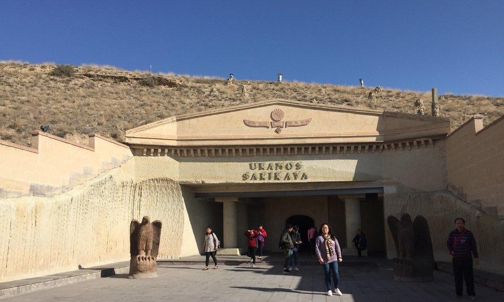 Cappadocia 🎈_171207_0002.jpg