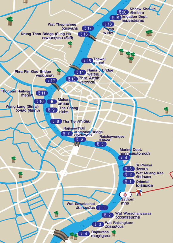 bangkok-river-boat-map.png.png