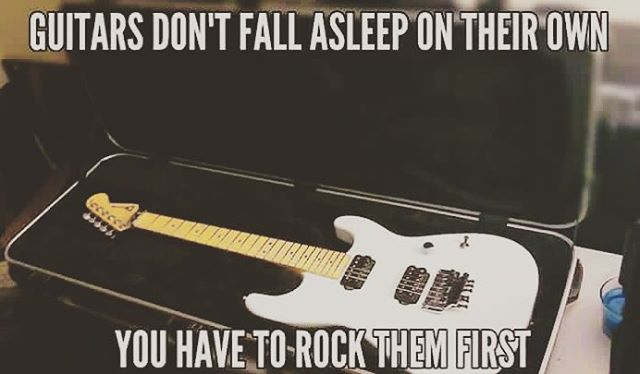 Dawnlit has been putting guitars to sleep all week! Wanna hear how we do it? ... Keep your eyes and ears peeled, 2019 is looking to be a wild ride! @dawnlitband #blackharborstrings #dawnlit #postrock #postrockband #postrockcommunity #utah #local #music #selfproduced