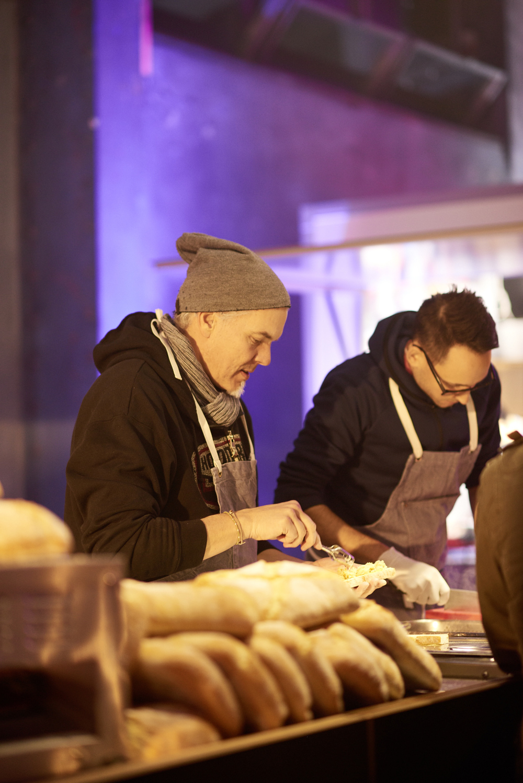 2015-12-10_Food-Market_PHK7116.jpg