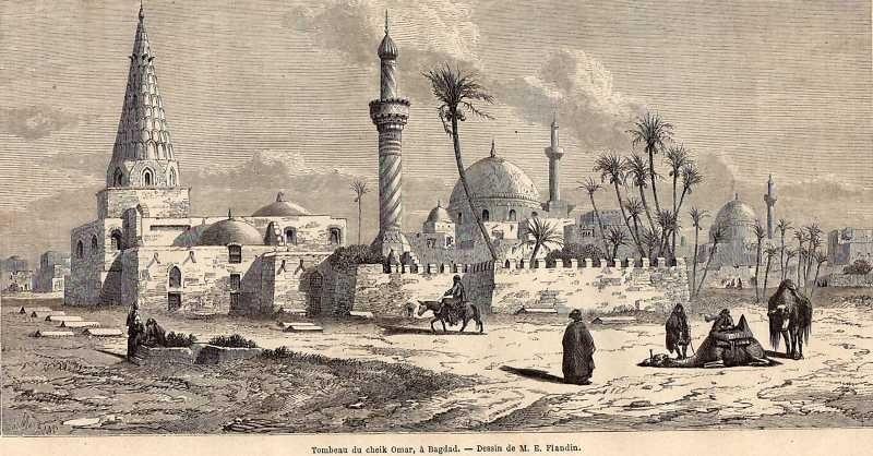 Bates Baghdad template 2.jpg