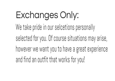 exchange policy.jpg