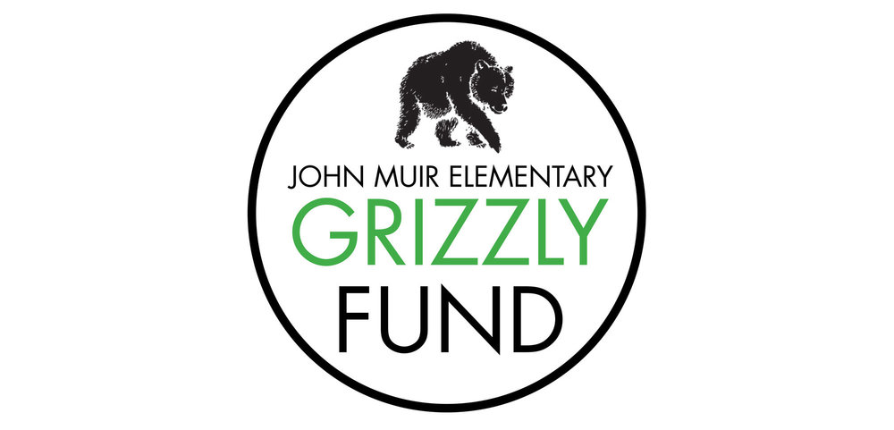 Grizzly Fund (homepage).jpg