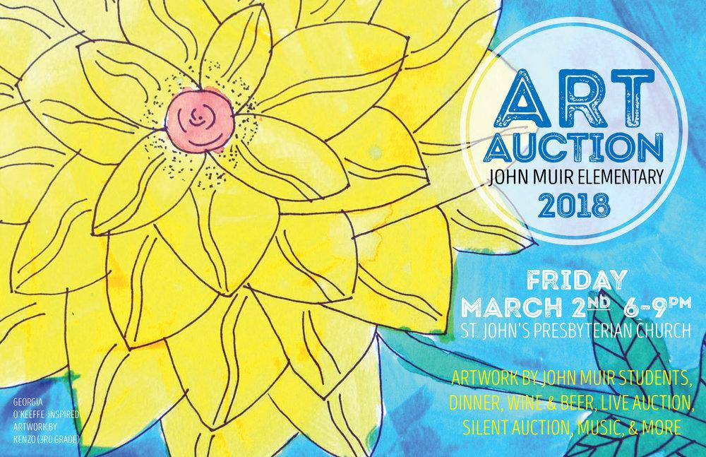 art auction2018 postcard (FRONT).jpg