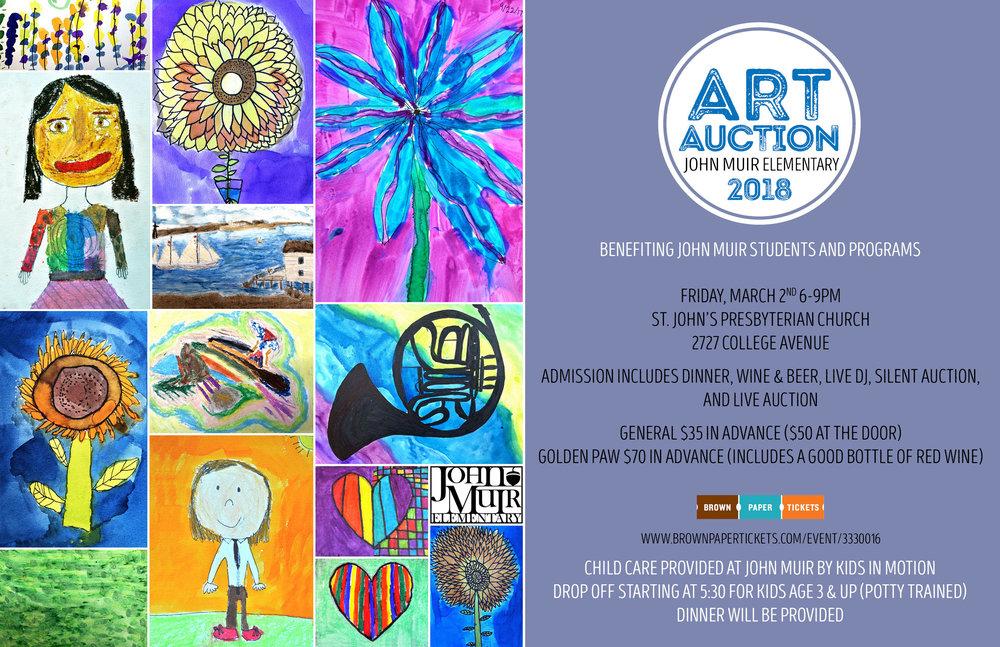 art auction2018 postcard (BACK).jpg
