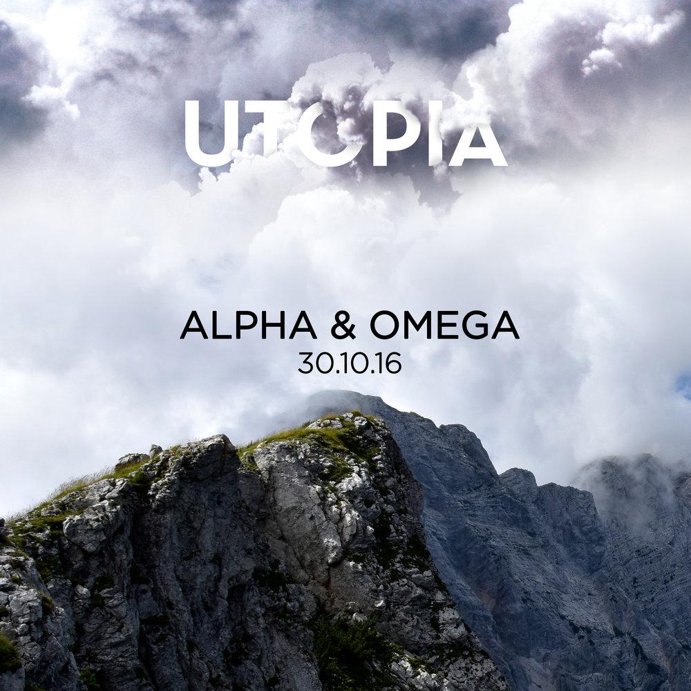 UTOPIA_Insta_Series1.jpg