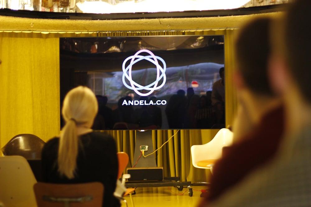 andela-event_28.JPG
