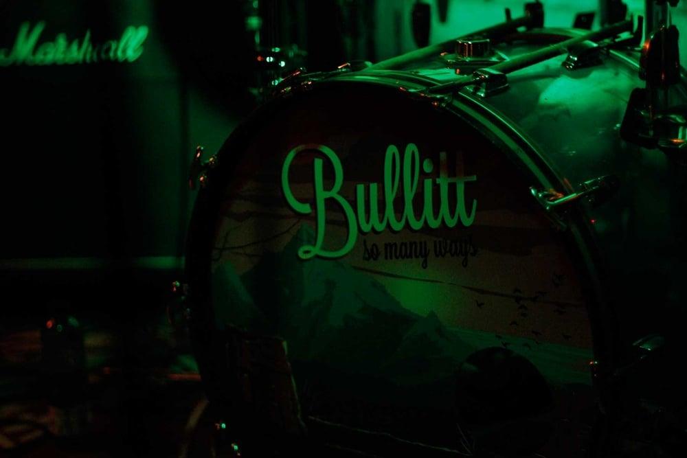 bullitt_femateneu_09.jpg