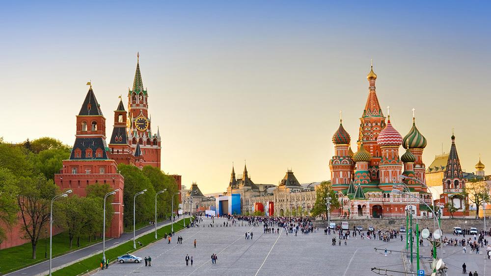 Corsi di russo a Roma   Lezioni a domicilio per tutti i livelli