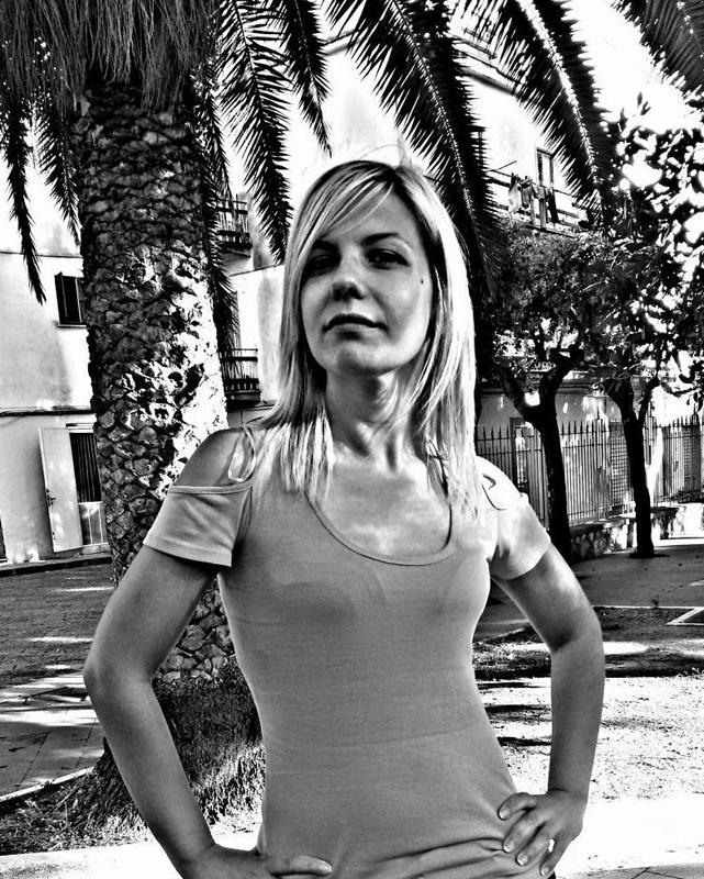Roberta-C-recensione.jpg