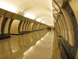 7-Metropolitana-Mosca-Corso-di-Russo-Roma-News.jpg