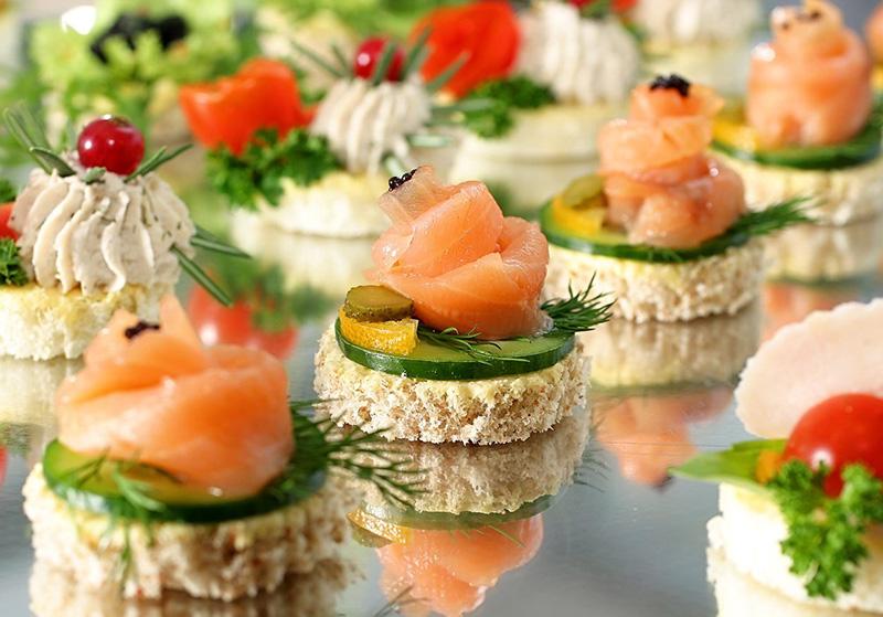 1-Cena-al-ristorante-russo-matrioska-corso-di-russo-roma-news.jpg