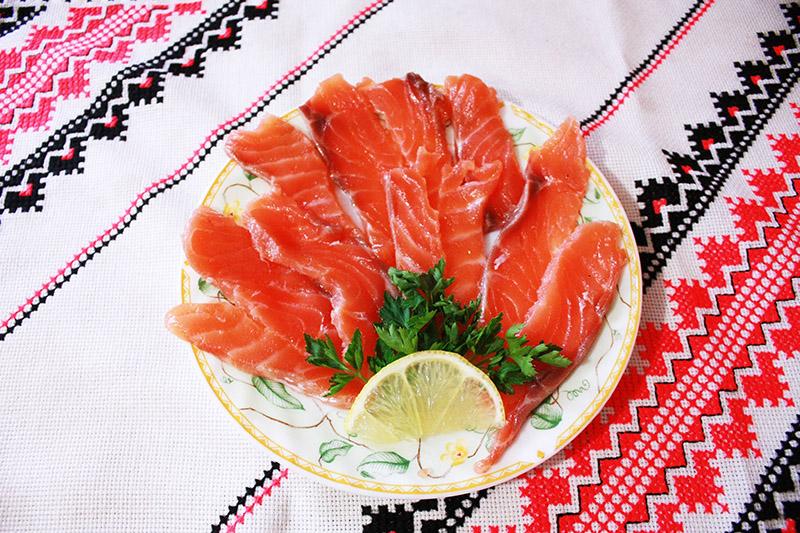 5-Cena-al-ristorante-russo-matrioska-corso-di-russo-roma-news.jpg