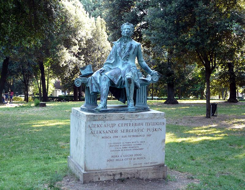 9-la-vita-dello-scrittore-nikolaj-gogol-a-roma-corso-di-russo-roma-news.jpg