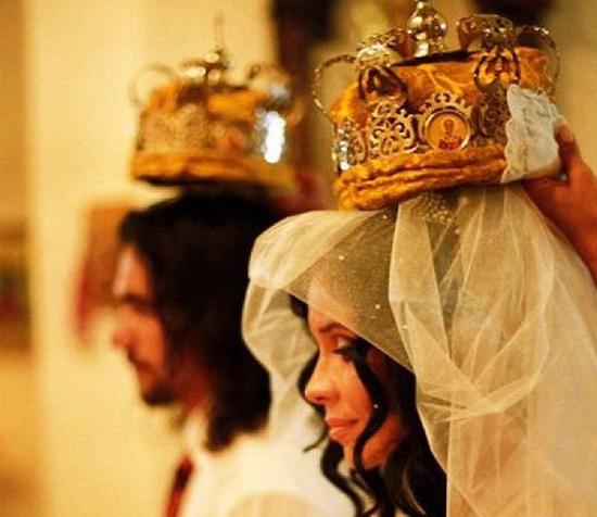 2-le-differenze-tra-la-chiesa-cattolica-e-la-chiesa-ortodossa-corso-di-russo-roma-news.jpg