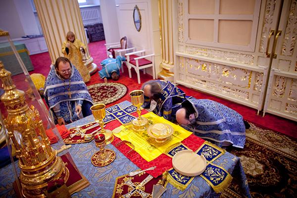 5-le-differenze-tra-la-chiesa-cattolica-e-la-chiesa-ortodossa-corso-di-russo-roma-news.jpg
