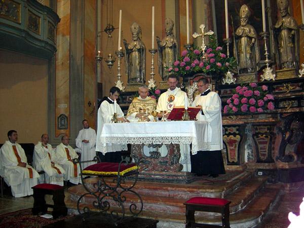 7-le-differenze-tra-la-chiesa-cattolica-e-la-chiesa-ortodossa-corso-di-russo-roma-news.jpg