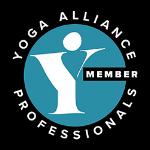 yap-logo