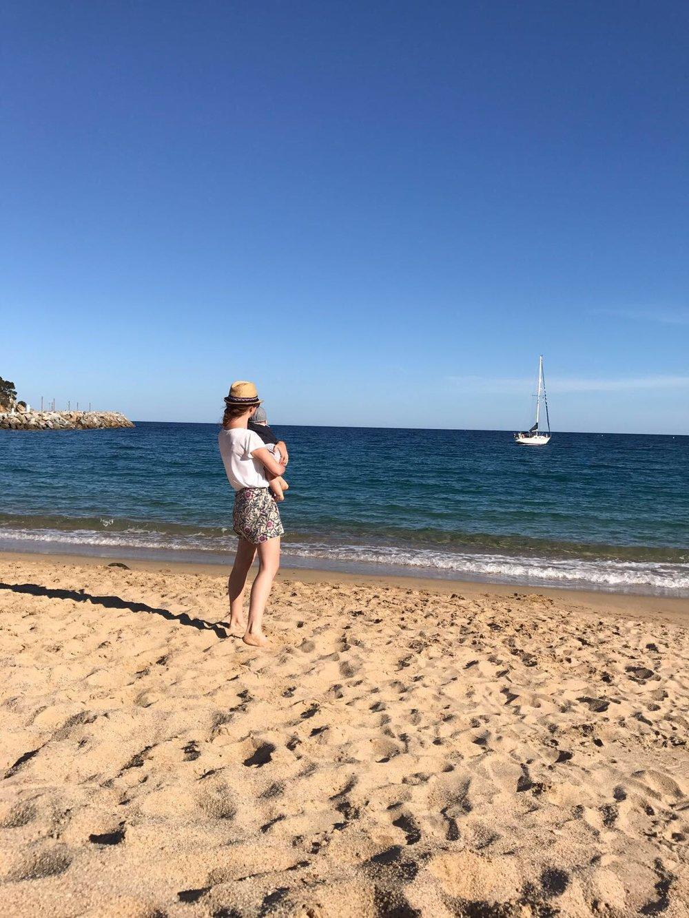 lushtums-blog-travel