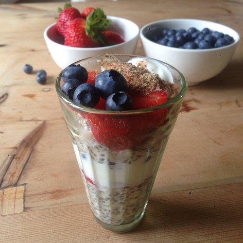Lushtums-blog-postnatal-nutrition