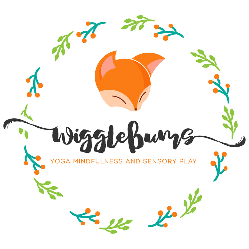 wigglebums-logo