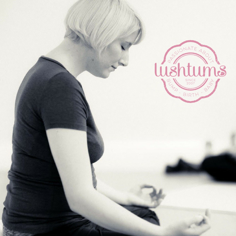 LushTums-Blog-What-Has-Yoga-Ever-Done-For-Us_logostampphoto.png