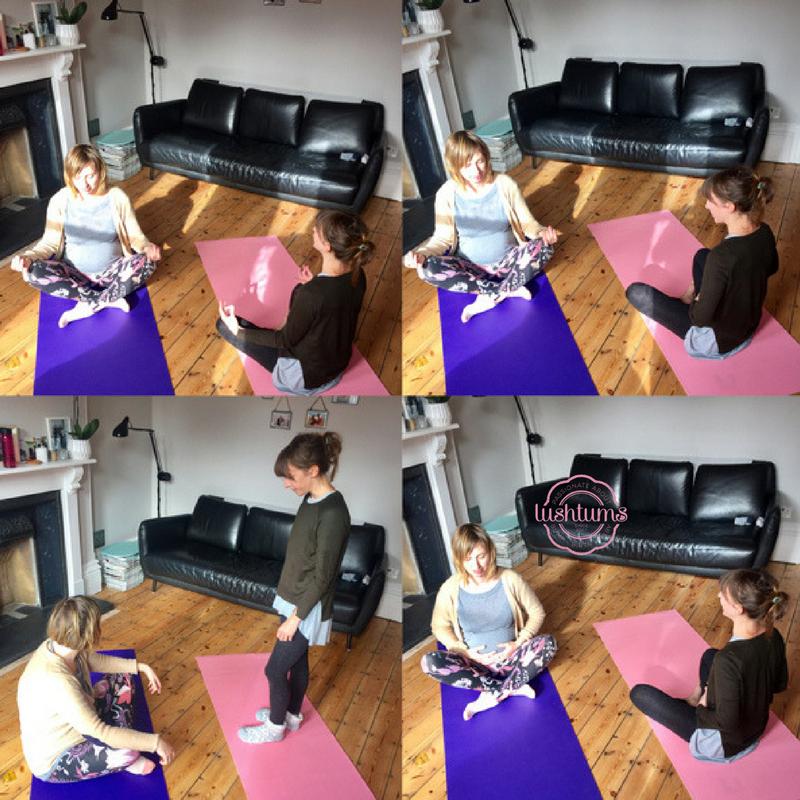 Lushtums-Blog-Calling-All-Suffolk-Mamas!_Sarah-Topping.png