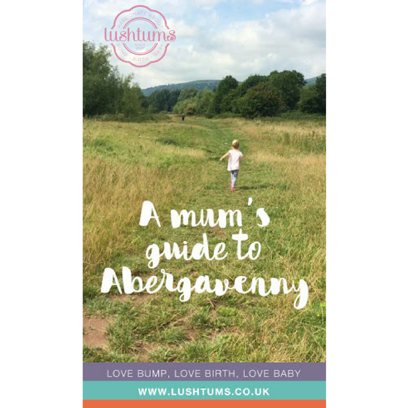 Lushtums-Blog-Mamas-Guide-To-Abergavenny_Sarah-Jones.png