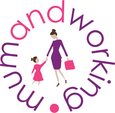 mum-and-working-logo