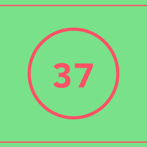 LushTums-Diary-Week-37-Full-Term.png