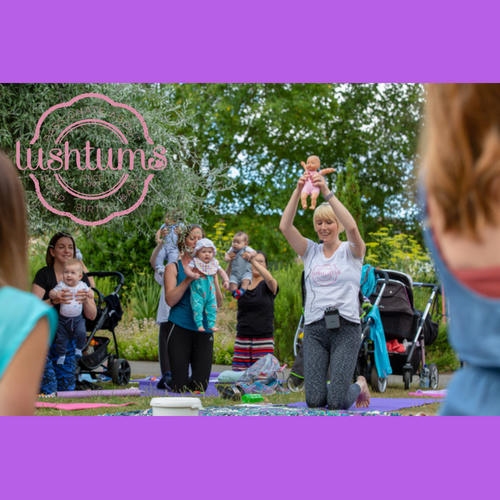 LushTums-Blog-Yoga-and-Community-Supporting-New-Mums-in-Bristol.jpg