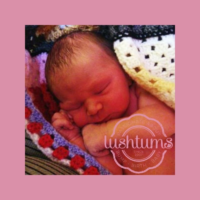 LushTums-birthstory-6.jpg